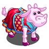 Gulabi Cow-icon