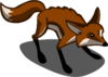 Help foxes2