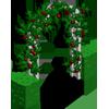 Holly Arch-icon