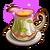 Honey Cream-icon