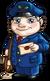Mistletoe Lane Chapter 5 Quest-icon