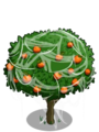 Orange4-icon