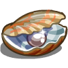 Pearly Clam-icon