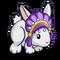 Princess Bunny-icon