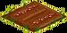 Saffron Crocus 00