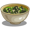 Seaweed Soup-icon