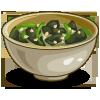 Seaweed Soup-icon