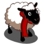 Sneezy Sheep-icon