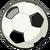 Soccer Event-icon