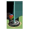 Tetherball-icon