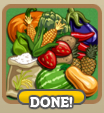 Th Harvest