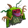 Tree Monster-icon