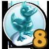 Winter Fun Quest 8-icon
