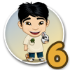 A Spring Hiro Quest 6-icon