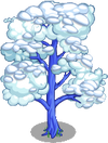 Animal Cloud Tree8-icon