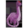 Argentinosaurus-icon