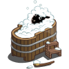 Barrel Tub-icon.png
