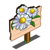 Chamomile Mastery Sign-icon