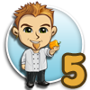 Cook Off Day Quest 5-icon