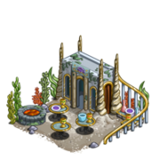 Coral Cafe Stage 4-icon