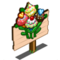 Cupcake Mastery Sign-icon