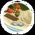 Daydream Island Stage 5-icon