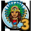 Fields of El Dorado Chapter 3 Quest 3-icon