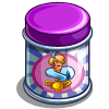 Genie Polish-icon