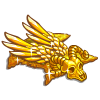 Golden Fleece-icon