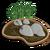 Harmony Garden-icon