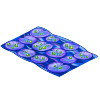 Lotus Moats-icon
