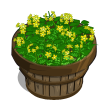 Lovage Bushel-icon
