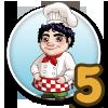 Mediterranean Riviera Chapter 4 Quest 5-icon