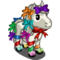 Minibow Mini Horse-icon