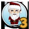 Mistletoe Lane Chapter 8 Quest 3-icon