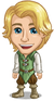 Mystical Groves Chapter 7 Quest-icon