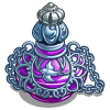 Past Life Spell Potion-icon