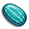 Seawatermelon-icon