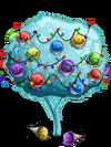 Snow Cone6-icon