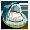 Zoo Baby (rare)-icon