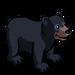 American Black Bear-icon