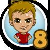 April Fools Day Quest 8-icon