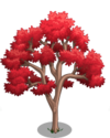 Australian Flame Tree1-icon