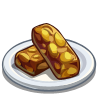 Brittle Bars-icon
