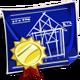 Building Permit-icon