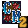 Carnaval De Los Muertos Chapter 8 Quest 2-icon