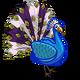 Casino Peacock-icon