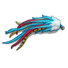 Costume Feathers-icon