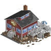 Crab Shack-icon