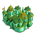 Emerald Valley Shipping License-icon